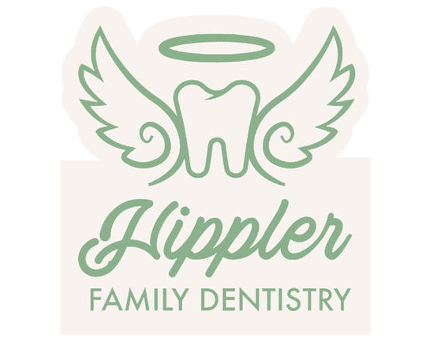 Hippler Family Dentistry